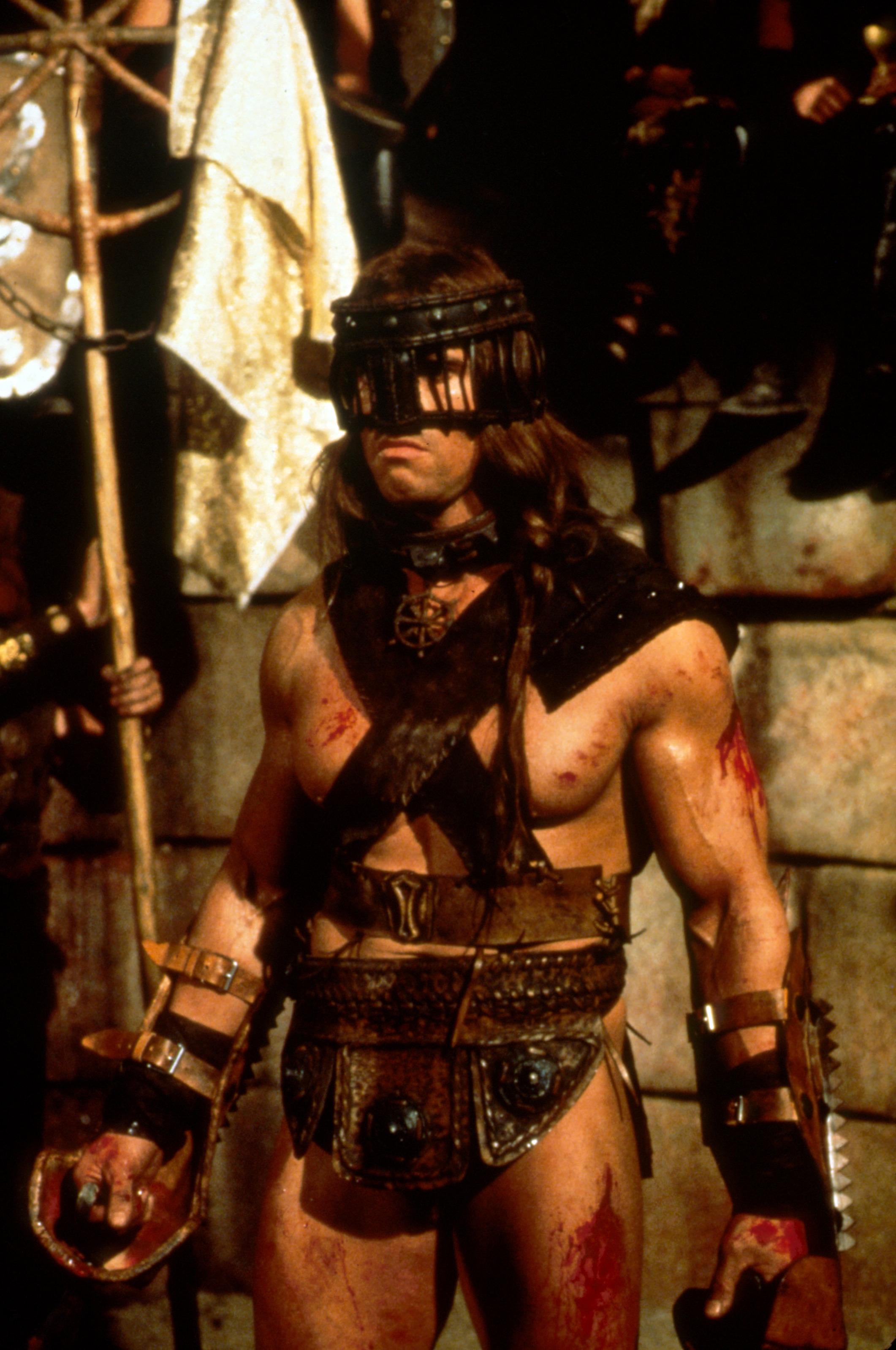 ÁLBUM DE FOTOS Conan the Barbarian 1982 Conan-The-Barbarian_780c0ccc